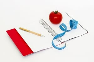 5 Tips for Successful Weight Loss After Bariatric Surgery