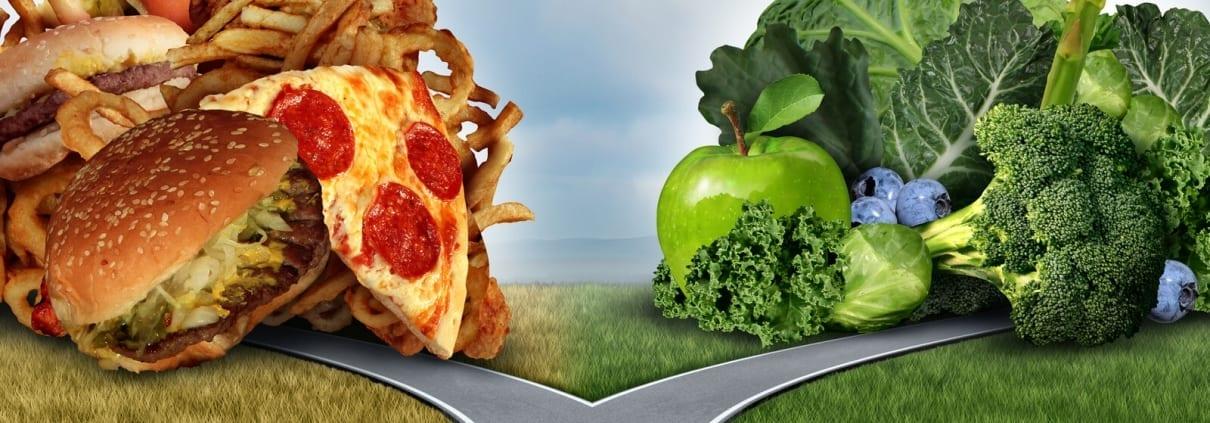 Diet Choice
