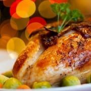 5 Tips to Enjoy Thanksgiving After Bariatric Surgery