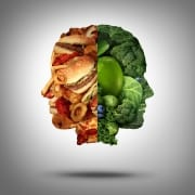 How to Overhaul Your Diet for Better Weight Loss