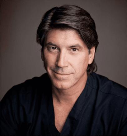 Dr. Donald Waldrep